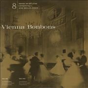 Click here for more info about 'Vienna Philharmonic Orchestra - Vienna Bonbons'