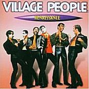 Click here for more info about 'Village People - Renaissance'