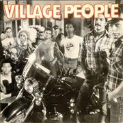 Click here for more info about 'Village People'