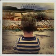 Click here for more info about 'Villagers - Awayland'
