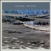 Click here for more info about 'Villagers - The Waves'