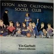 Click here for more info about 'Vin Garbutt - Eston California'