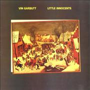 Click here for more info about 'Vin Garbutt - Little Innocents'