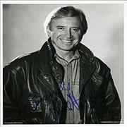 Click here for more info about 'Vince Hill - Autographed Publicity Photograph'