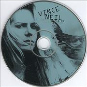 Click here for more info about 'Vince Neil - Can't Change Me'