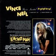 Click here for more info about 'Vince Neil - You're Invited [But Your Friend Can't Come]'