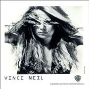 Click here for more info about 'Vince Neil - bi'