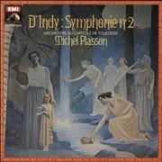 Click here for more info about 'Vincent d'Indy - D'Indy: Symphonie No 2'