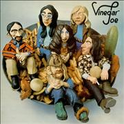 Click here for more info about 'Vinegar Joe - Vinegar Joe'