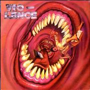 Click here for more info about 'Vio-Lence - Eternal Nightmare'