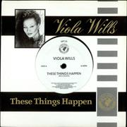 Click here for more info about 'Viola Wills - These Things Happen'