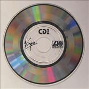 Click here for more info about 'Virgin - CD3'
