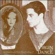 Click here for more info about 'Virgin Dance - Are You Ready (For That Feeling)?'
