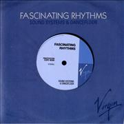 Click here for more info about 'Virgin - Fascinating Rhythms - Virgin Records On The Dancefloor'