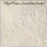 Click here for more info about 'Virgin Prunes - A New Form Of Beauty 1'
