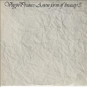 Click here for more info about 'Virgin Prunes - A New Form Of Beauty 1,2 + 3'