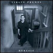 Click here for more info about 'Virgin Prunes - Heresie'