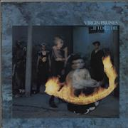 Click here for more info about 'Virgin Prunes - ...If I Die, I Die'