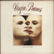 Click here for more info about 'Virgin Prunes - Over The Rainbow (A Compilation Of Rarities 1981-1983)'