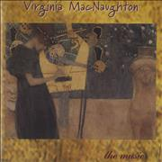Click here for more info about 'Virginia Macnaughton - The Music'