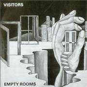 Click here for more info about 'Visitors - Empty Rooms'
