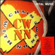 Click here for more info about 'Vital Music - Chain With No Name'