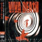 Click here for more info about 'Viva Death - Viva Death'