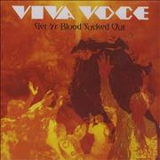 Click here for more info about 'Viva Voce - Get Yr Blood Sucked Out'