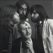 Click here for more info about 'Vivian Stanshall - biG GRunt - sealed'