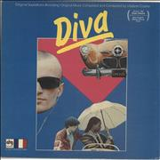 Click here for more info about 'Diva'