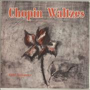 Click here for more info about 'Vlado Perlemuter - Chopin Waltzes (Complete)'