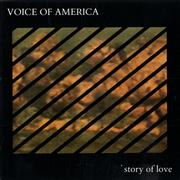 Click here for more info about 'Voice Of America - Story Of Love'