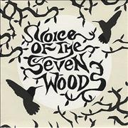 Click here for more info about 'Voice Of The Seven Woods - Voice Of The Seven Woods'