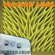 Click here for more info about 'Volcano Suns - Bumper Crop'