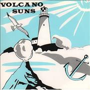 Click here for more info about 'Volcano Suns - Sea Cruise'