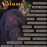 Click here for more info about 'Volume Magazine - Volume Seven Featuring Radiohead'