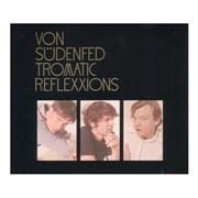 Click here for more info about 'Von Sudenfed - Tromatic Reflexxions'
