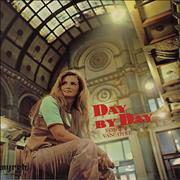 Click here for more info about 'Vonda Van Dyke - Day By Day'