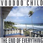 Click here for more info about 'Voodoo Child - The End Of Everything'