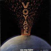 Click here for more info about 'Voyage - One Step Higher'