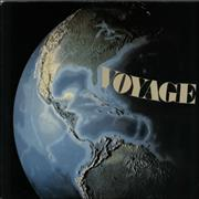Click here for more info about 'Voyage - Voyage'