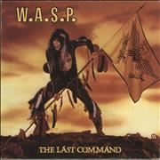 Click here for more info about 'The Last Command'