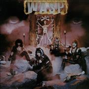 Click here for more info about 'W.A.S.P.'