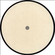 Click here for more info about 'Corales - Test Pressing'