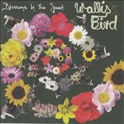 Click here for more info about 'Wallis Bird - Blossoms In The Street'