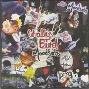 Click here for more info about 'Wallis Bird - Moodsets'