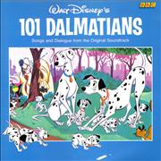 Click here for more info about 'Walt Disney - 101 Dalmations'
