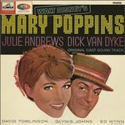 Click here for more info about 'Walt Disney - Mary Poppins'
