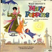 Click here for more info about 'Walt Disney - Songs From Mary Poppins'