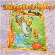 Click here for more info about 'Walt Disney - The Jungle Book Groove'